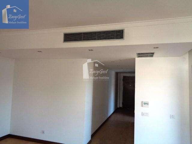 Apartamento para comprar, Santa Clara e Castelo Viegas, Coimbra - Foto 7