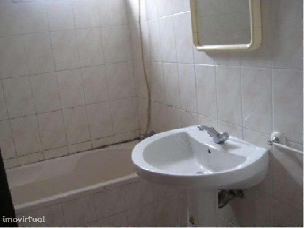 Apartamento para comprar, Vagos e Santo António, Aveiro - Foto 5