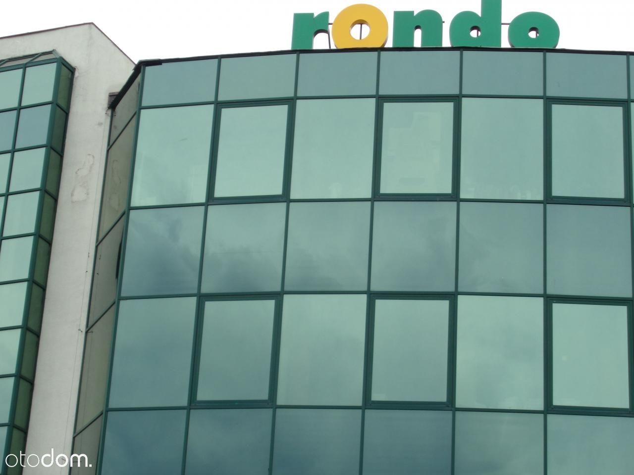 Lokal użytkowy, 170 m², Kielce