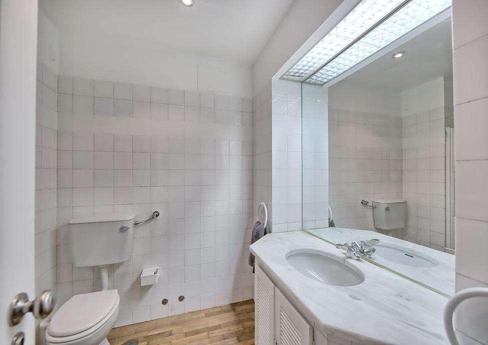 Apartamento para arrendar, Misericórdia, Lisboa - Foto 8