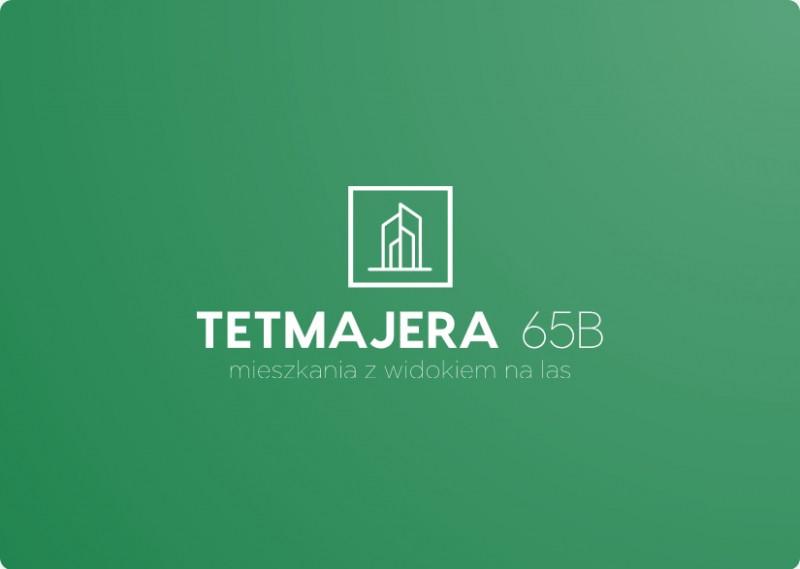 Tetmajera 65B