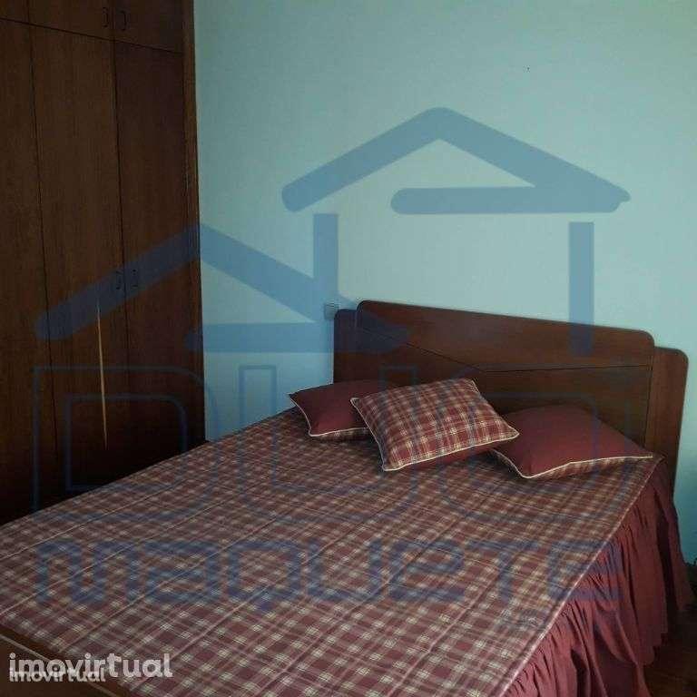 Apartamento para comprar, Labruge, Porto - Foto 9
