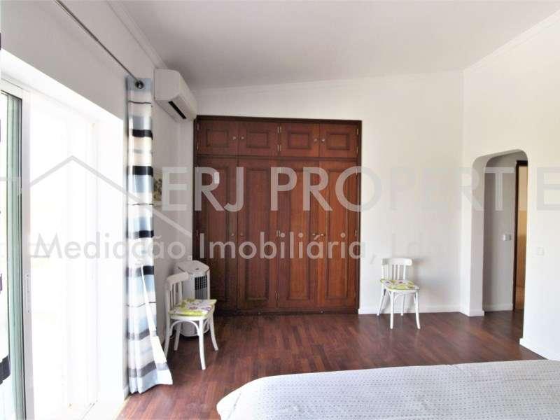 Moradia para comprar, Altura, Faro - Foto 27