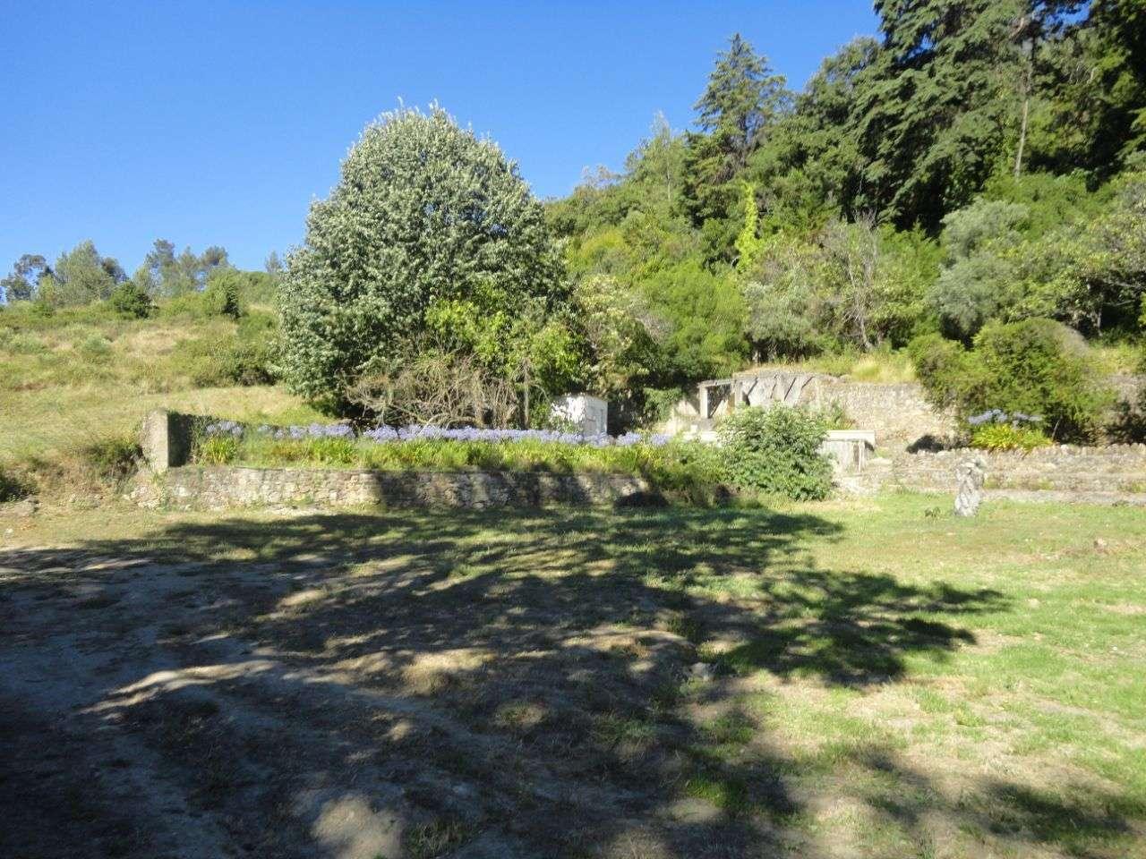 Quintas e herdades para comprar, Arruda dos Vinhos - Foto 2