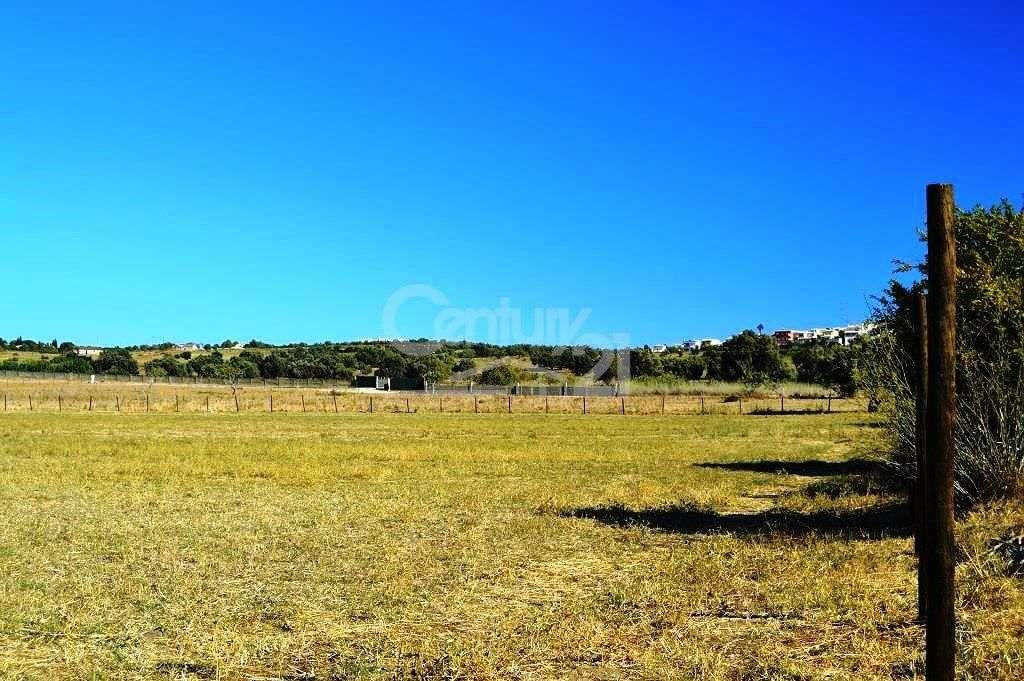 Terreno para comprar, Odiáxere, Faro - Foto 1