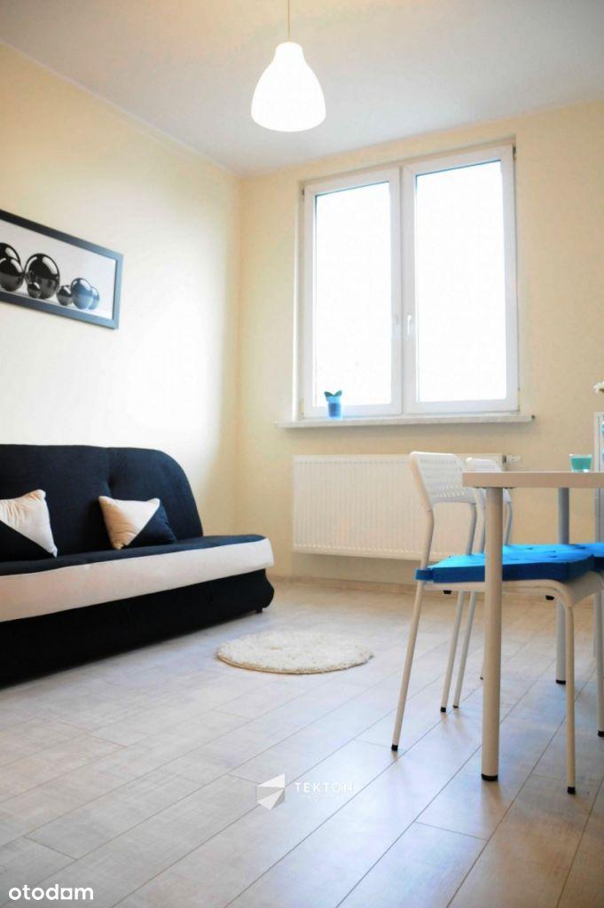 3 Pokojowe Mieszkanie Ul. Głuszyna Bez Prowizji