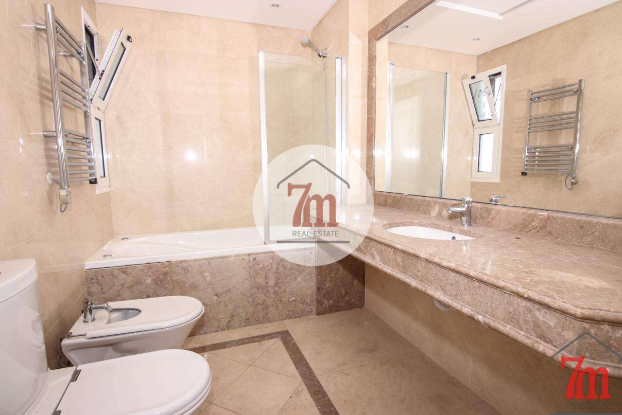 Apartamento para comprar, Santa Maria Maior, Funchal, Ilha da Madeira - Foto 13