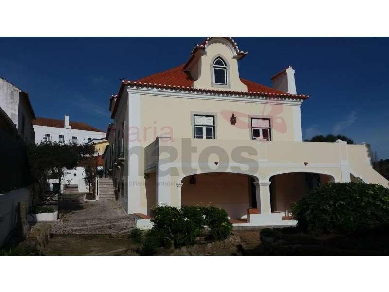 Quintas e herdades para comprar, Lourinhã e Atalaia, Lourinhã, Lisboa - Foto 18
