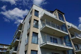 Apartament 2-pokojowy nr B2
