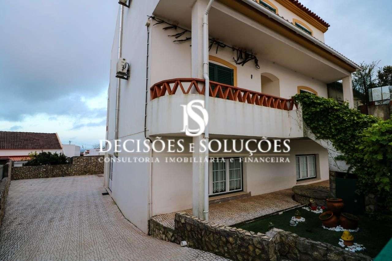 Moradia para comprar, Santiago do Cacém, Santa Cruz e São Bartolomeu da Serra, Santiago do Cacém, Setúbal - Foto 3
