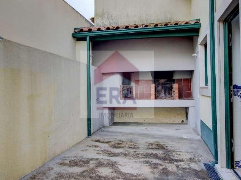 Moradia para comprar, Olho Marinho, Leiria - Foto 6