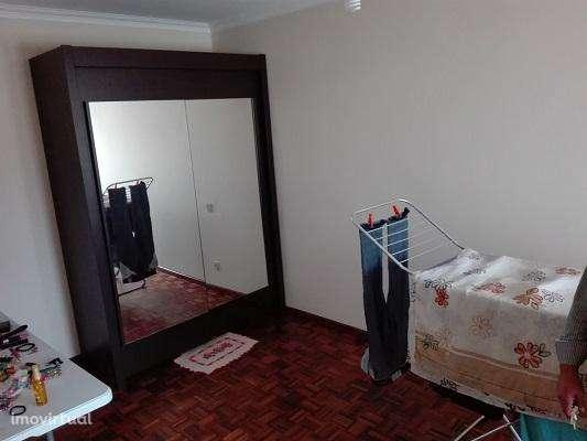 Apartamento para comprar, Santa Marinha e São Pedro da Afurada, Porto - Foto 20