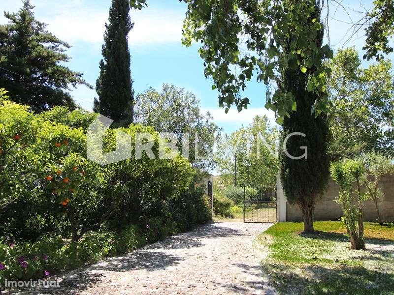 Quintas e herdades para comprar, Laranjeiro e Feijó, Almada, Setúbal - Foto 19