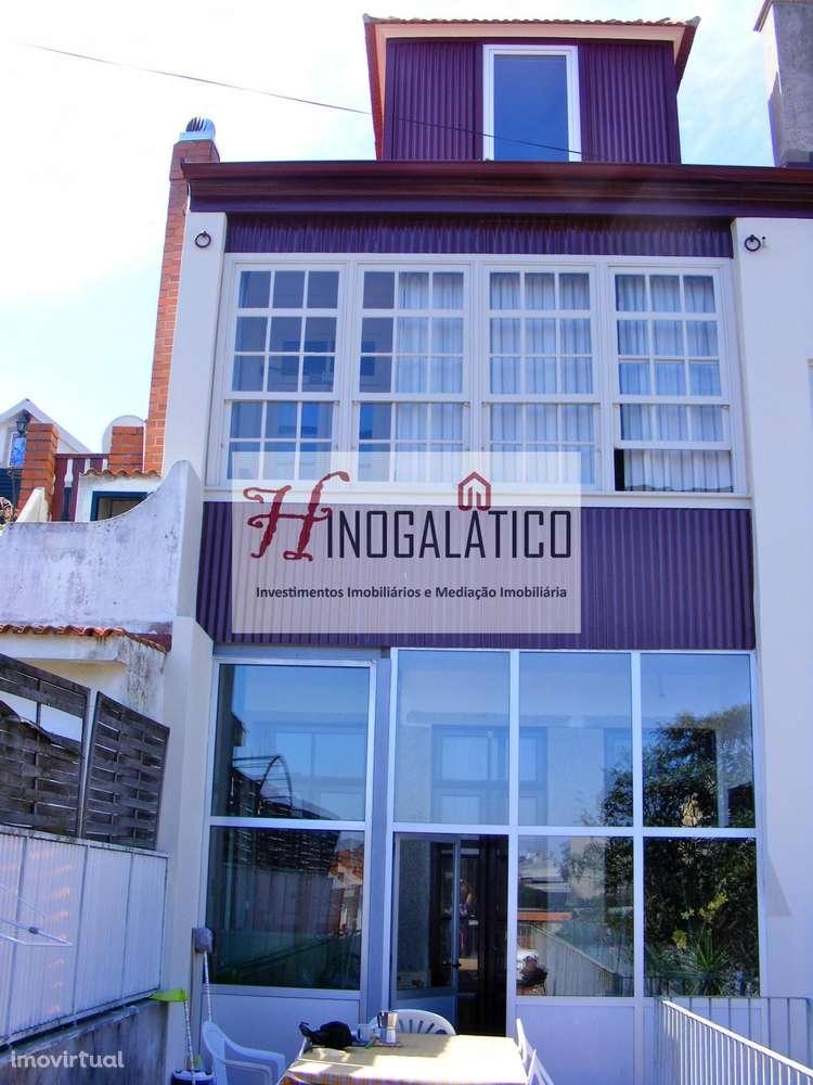Moradia para comprar, Ramalde, Porto - Foto 9