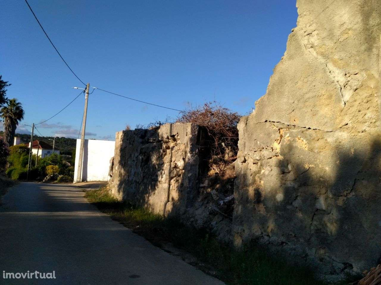Terreno para comprar, Alcoentre, Azambuja, Lisboa - Foto 5