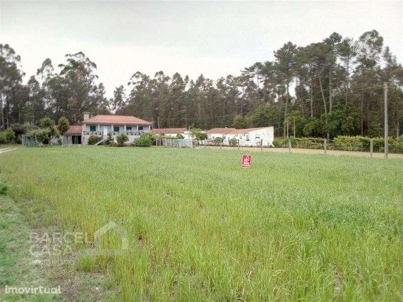 Terreno para comprar, Fornelos, Braga - Foto 4