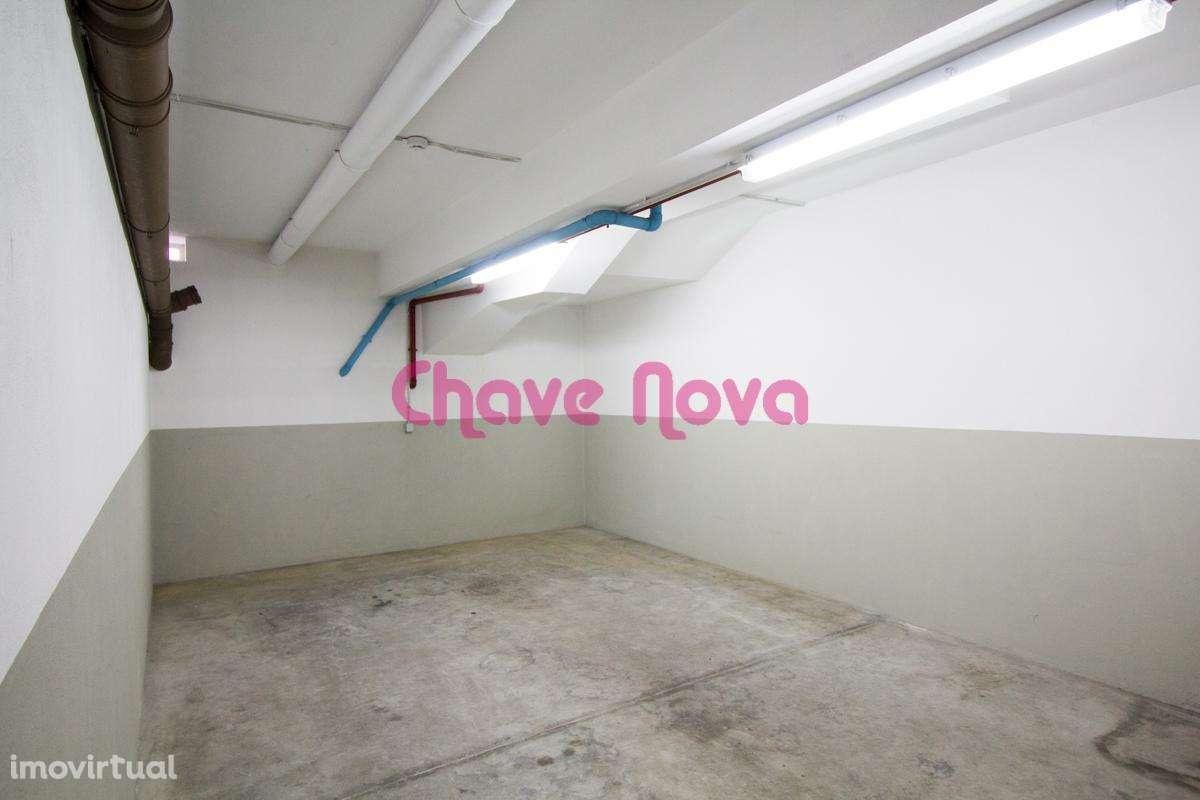 Apartamento para comprar, Nogueira da Regedoura, Aveiro - Foto 6