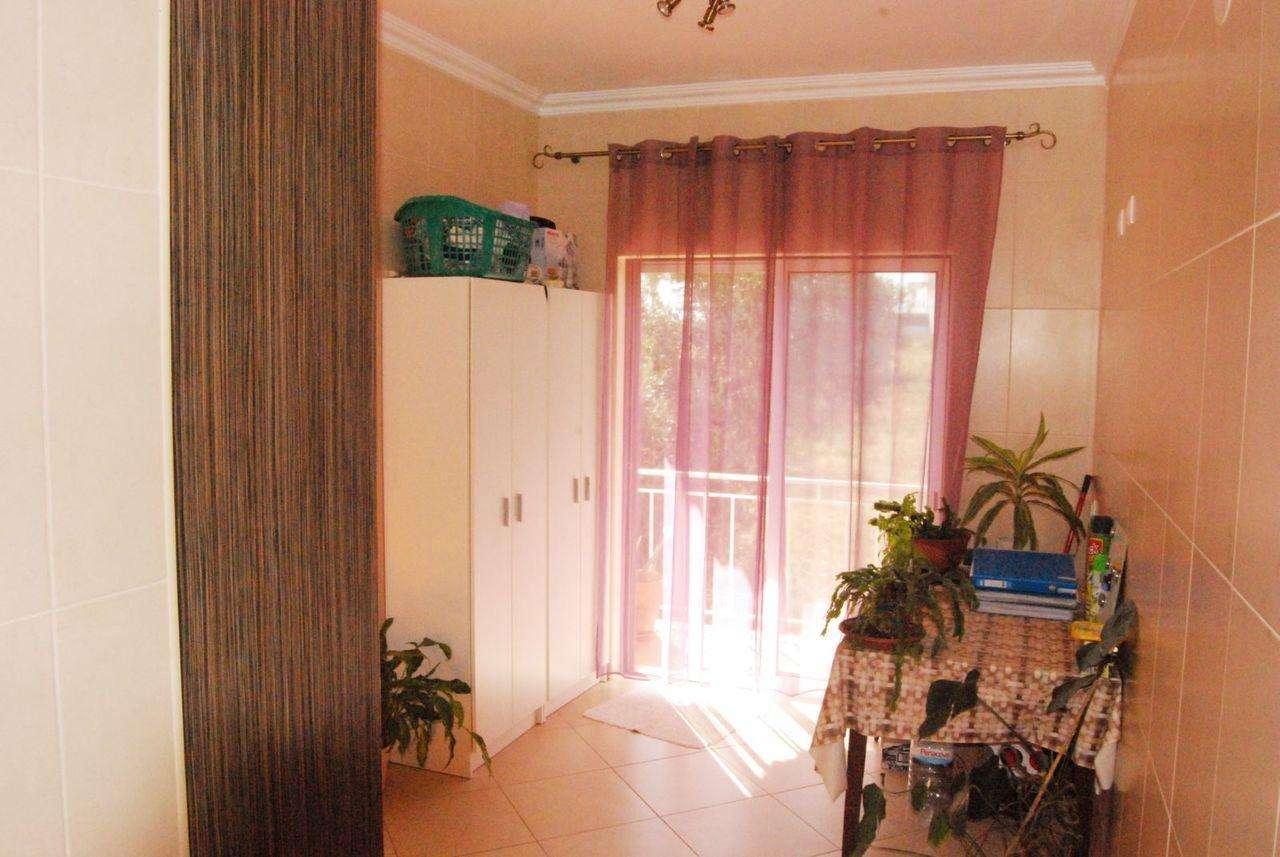Apartamento para comprar, Estômbar e Parchal, Faro - Foto 11