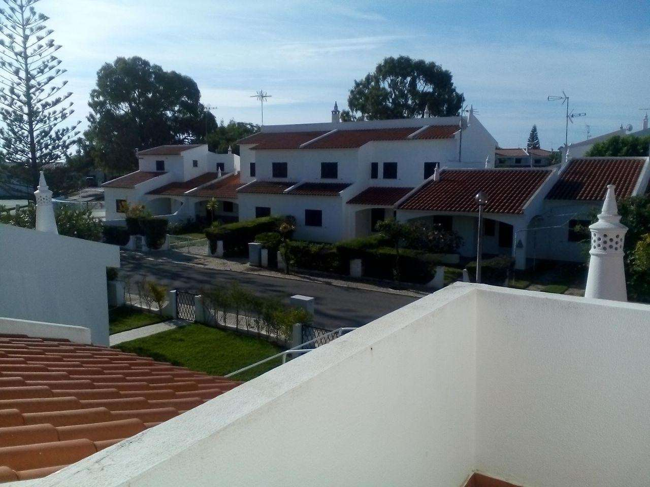 Moradia para comprar, Altura, Faro - Foto 8