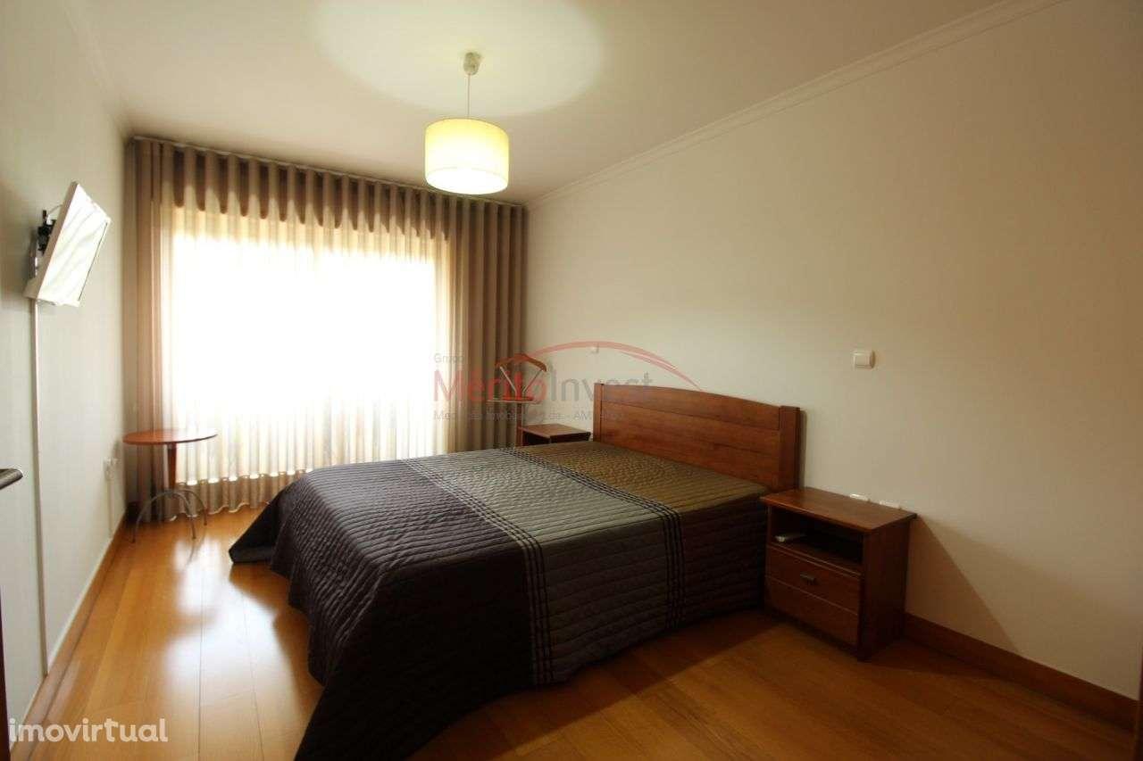 Apartamento para comprar, Creixomil, Braga - Foto 9