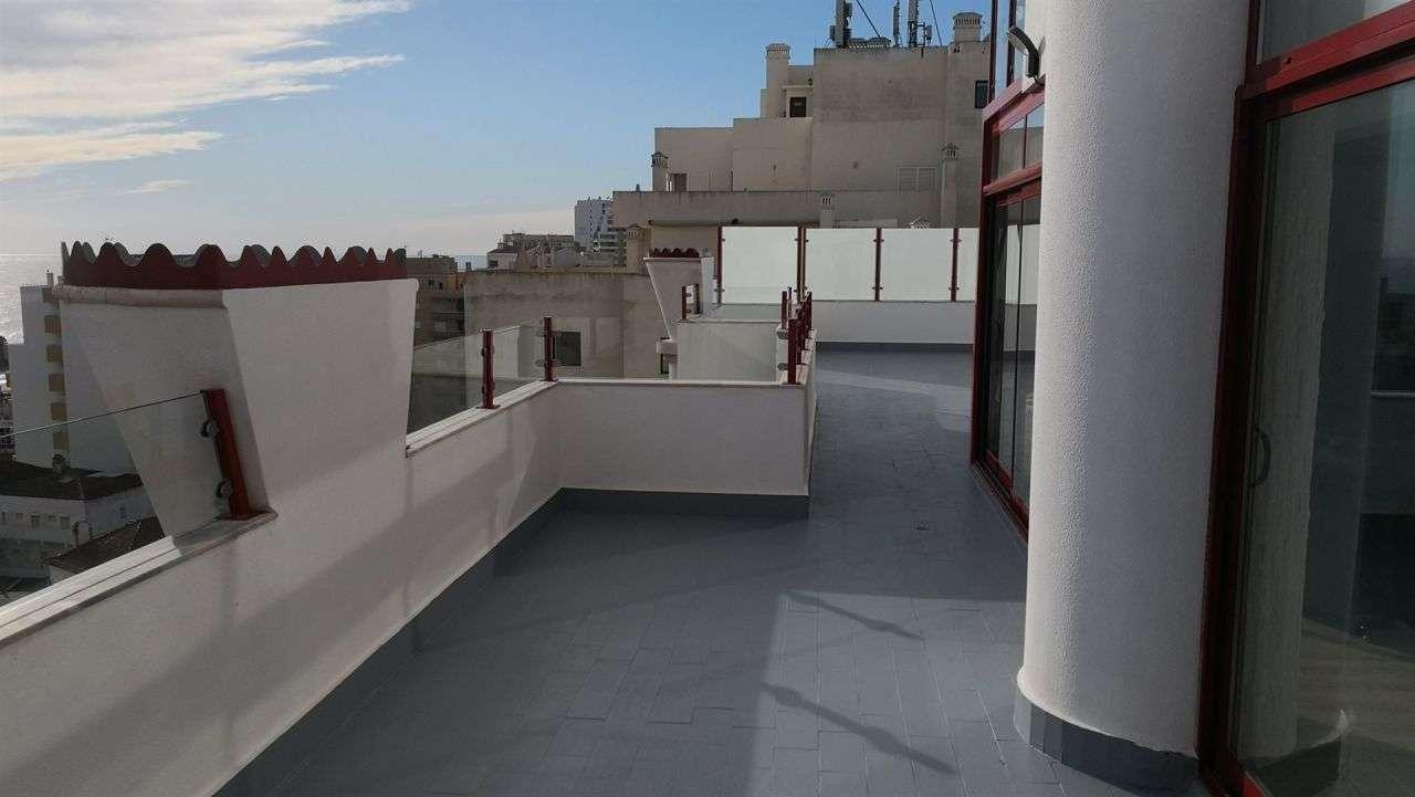Apartamento para comprar, Portimão, Faro - Foto 25