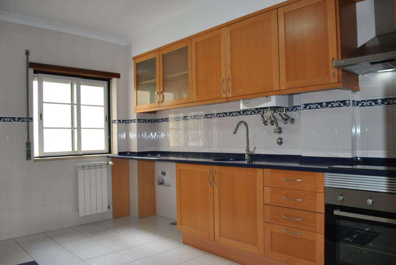 Apartamento para comprar, Mafra - Foto 1