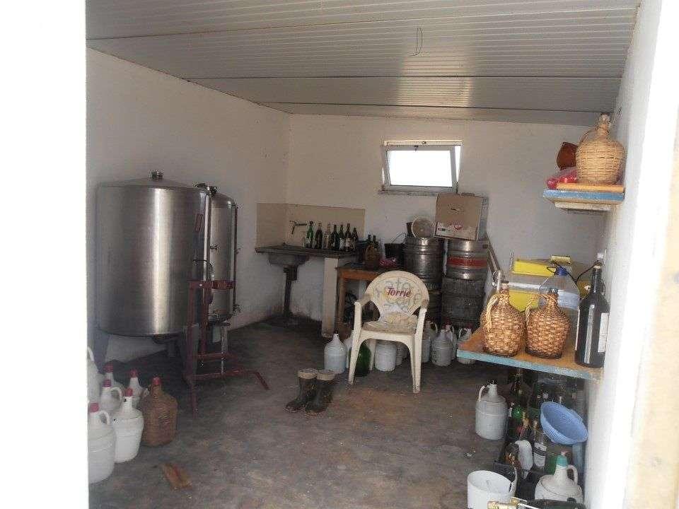 Quintas e herdades para comprar, Estômbar e Parchal, Lagoa (Algarve), Faro - Foto 34