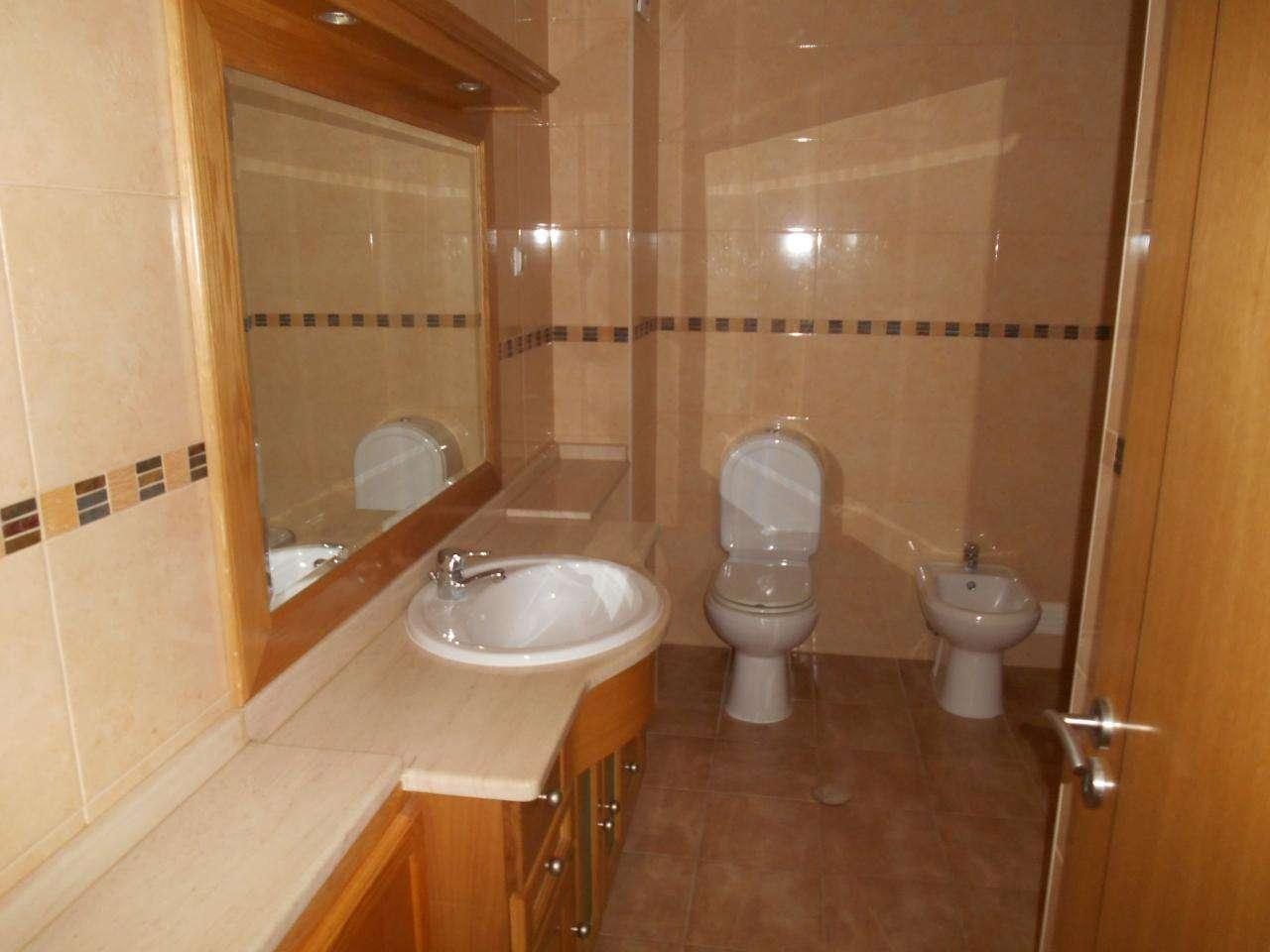 Apartamento para comprar, Zebreira e Segura, Castelo Branco - Foto 15