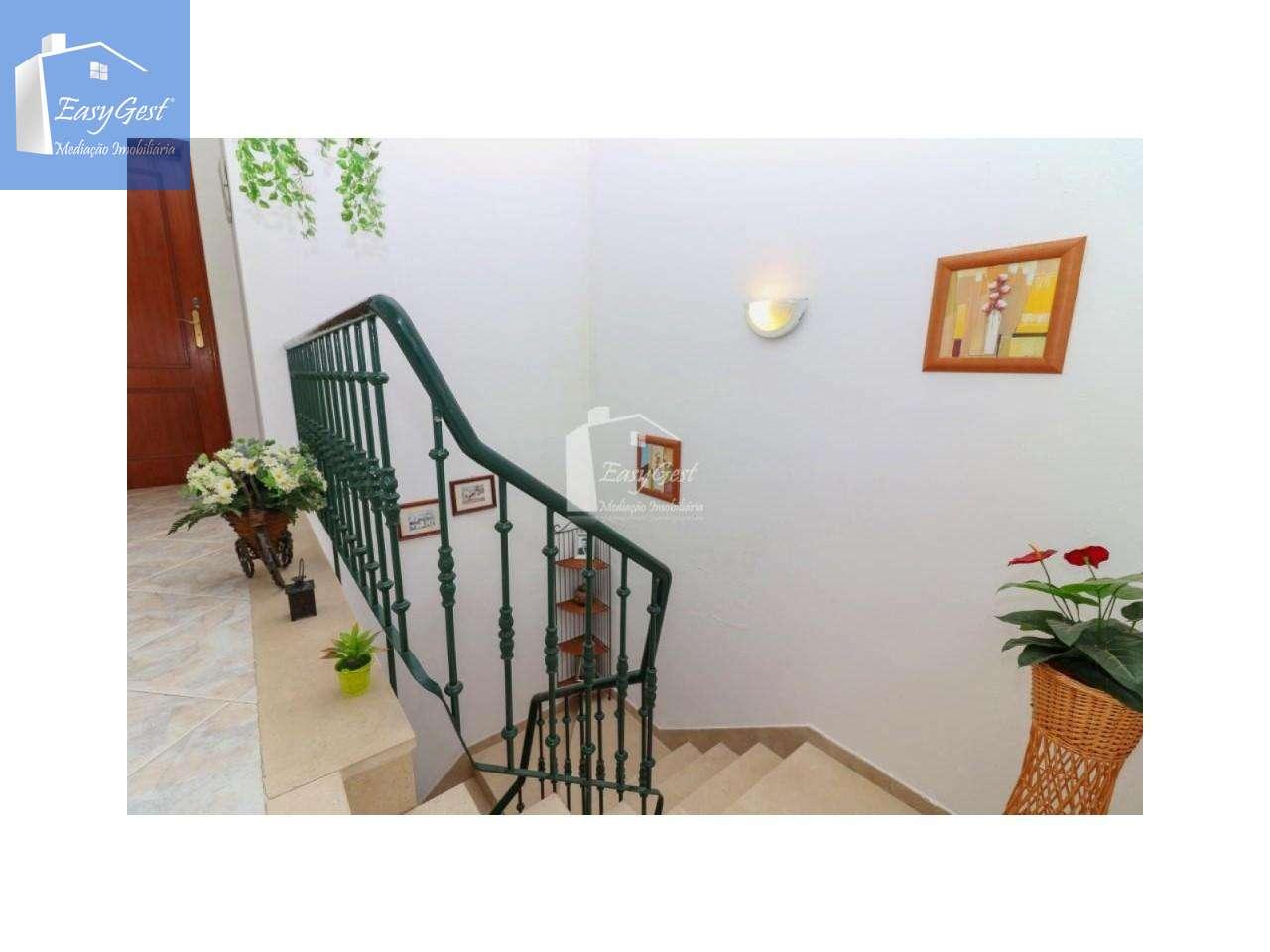 Apartamento para comprar, Tavira (Santa Maria e Santiago), Faro - Foto 11