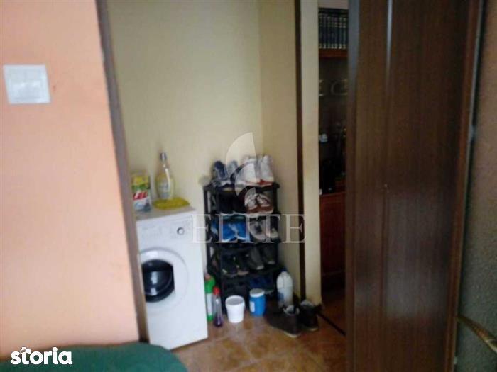 Apartament cu 3 camere in cartierul GHEORGHENI