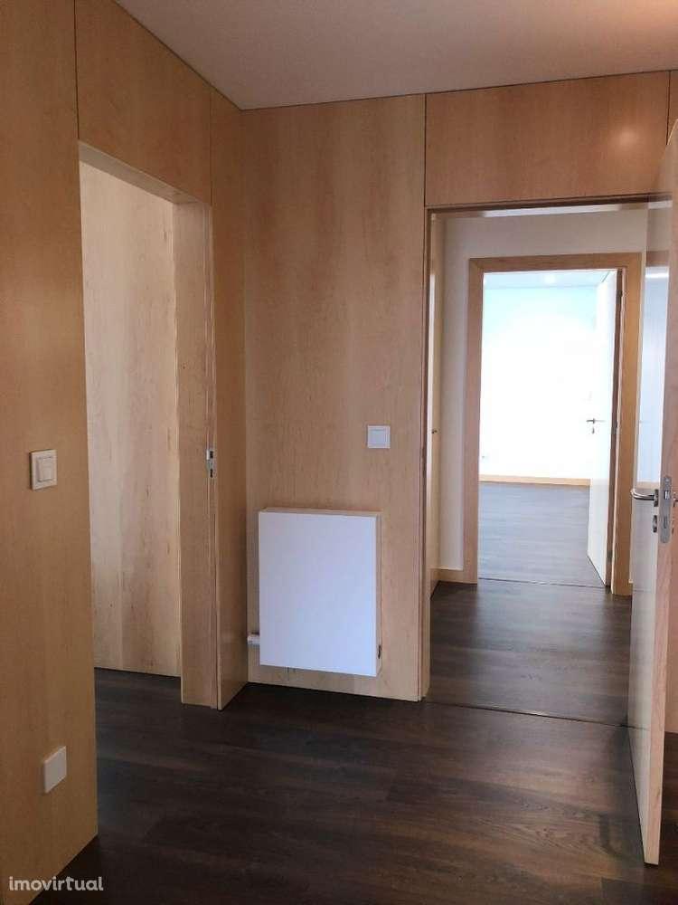 Apartamento para comprar, Rua das Glicínias - Urbanização Glicínias, Aradas - Foto 9