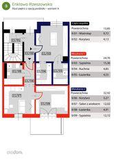 BEZ PROWIZJI - dwa mieszkania w jednym