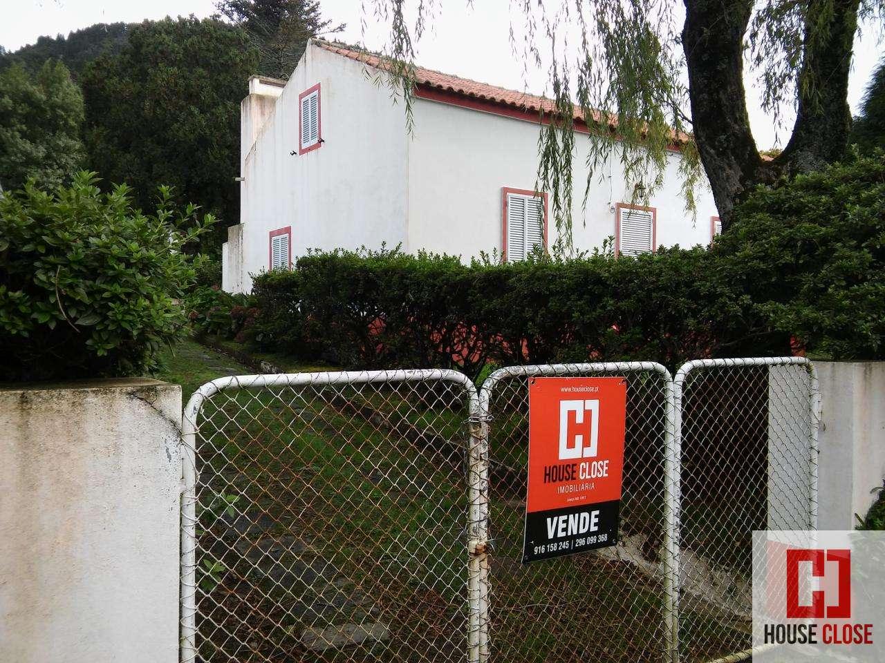 Moradia para comprar, Sete Cidades, Ponta Delgada, Ilha de São Miguel - Foto 1