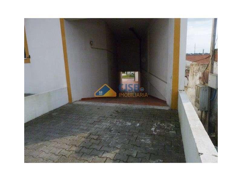 Loja para comprar, Santo Estevão, Santarém - Foto 12