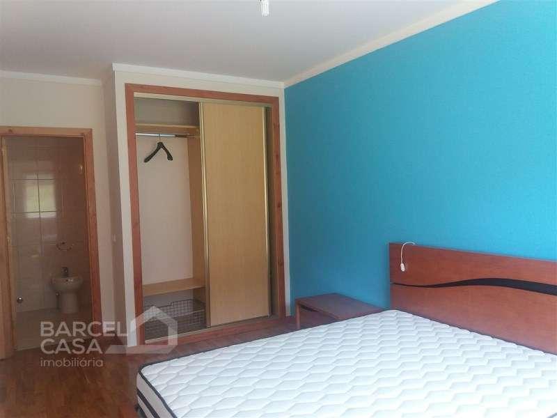 Apartamento para comprar, Chorente, Góios, Courel, Pedra Furada e Gueral, Braga - Foto 8