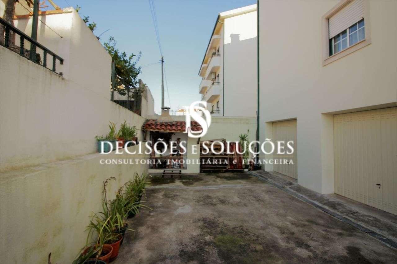 Apartamento para comprar, Lousã e Vilarinho, Lousã, Coimbra - Foto 9