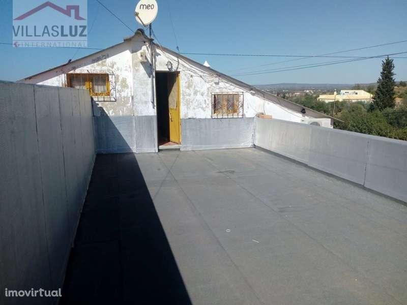 Moradia para comprar, Guia, Albufeira, Faro - Foto 23