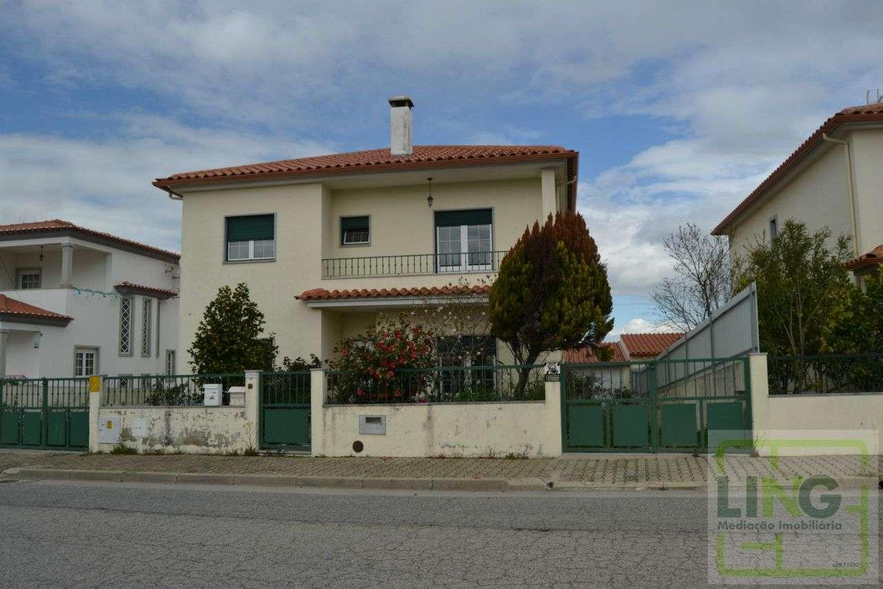 Moradia para comprar, Castelo Branco - Foto 1
