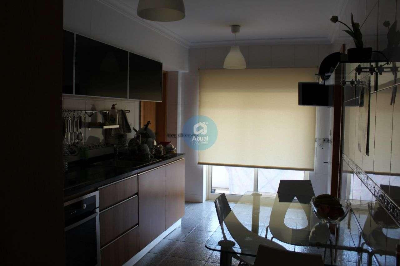 Apartamento para comprar, Candoso São Tiago e Mascotelos, Braga - Foto 5
