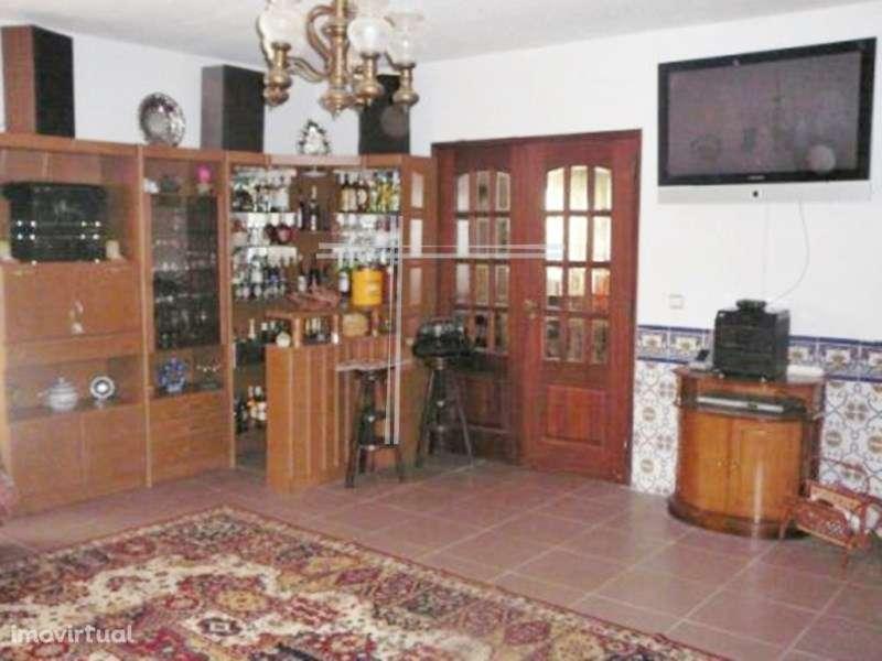 Quintas e herdades para comprar, Pinhal Novo, Setúbal - Foto 25