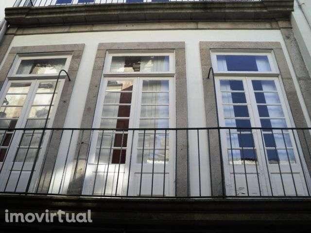Prédio para comprar, Viana do Castelo (Santa Maria Maior e Monserrate) e Meadela, Viana do Castelo - Foto 3