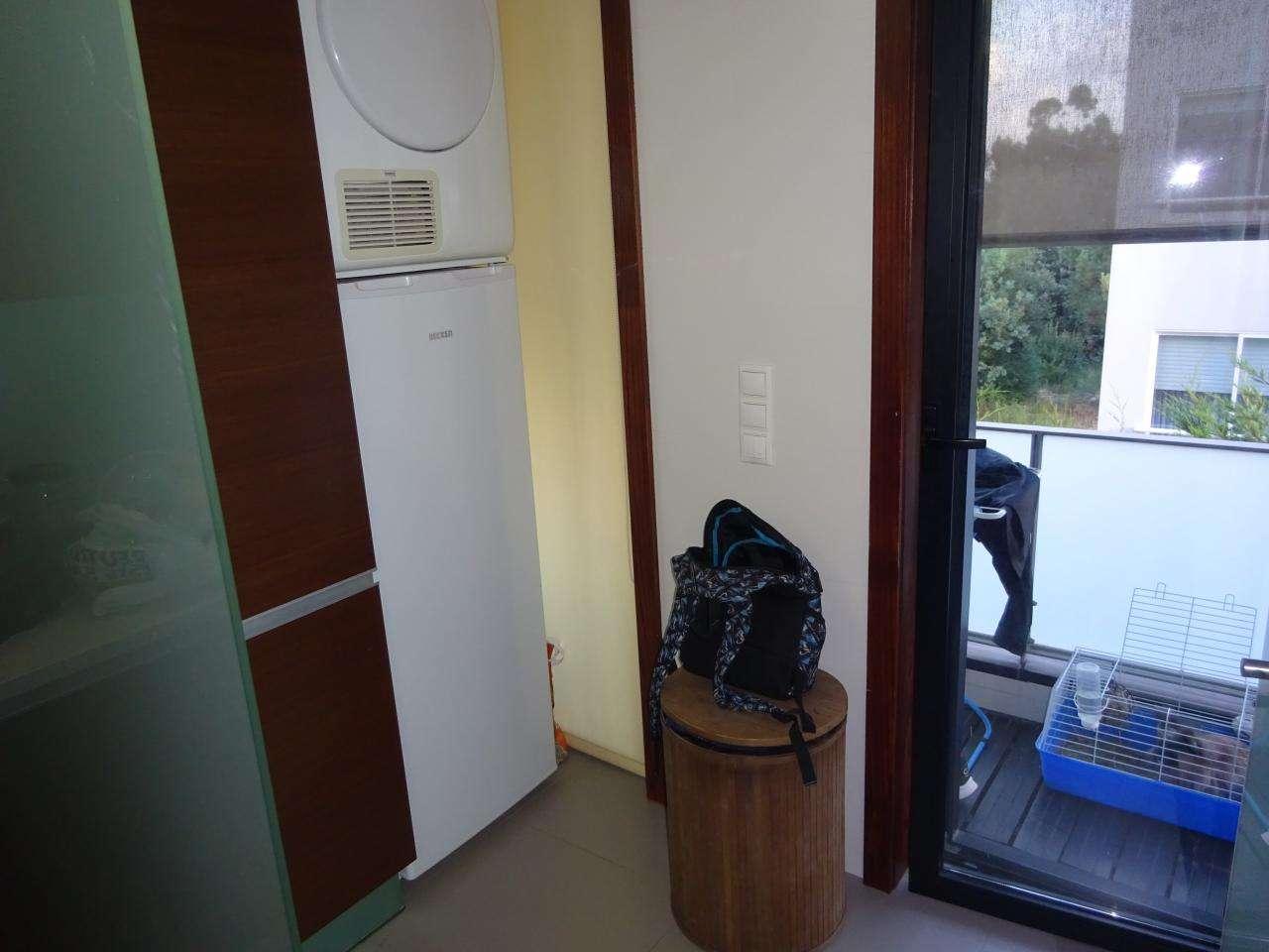 Apartamento para comprar, Canelas, Vila Nova de Gaia, Porto - Foto 17
