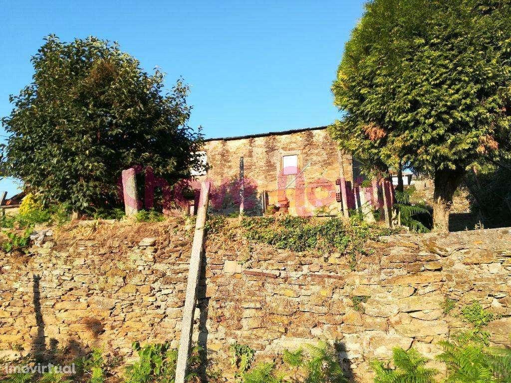 Moradia para comprar, Sandim, Olival, Lever e Crestuma, Vila Nova de Gaia, Porto - Foto 14