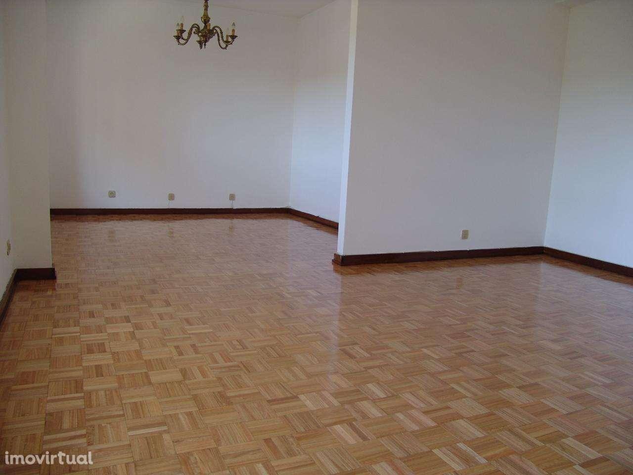 Apartamento para comprar, Lordelo, Vila Real - Foto 24