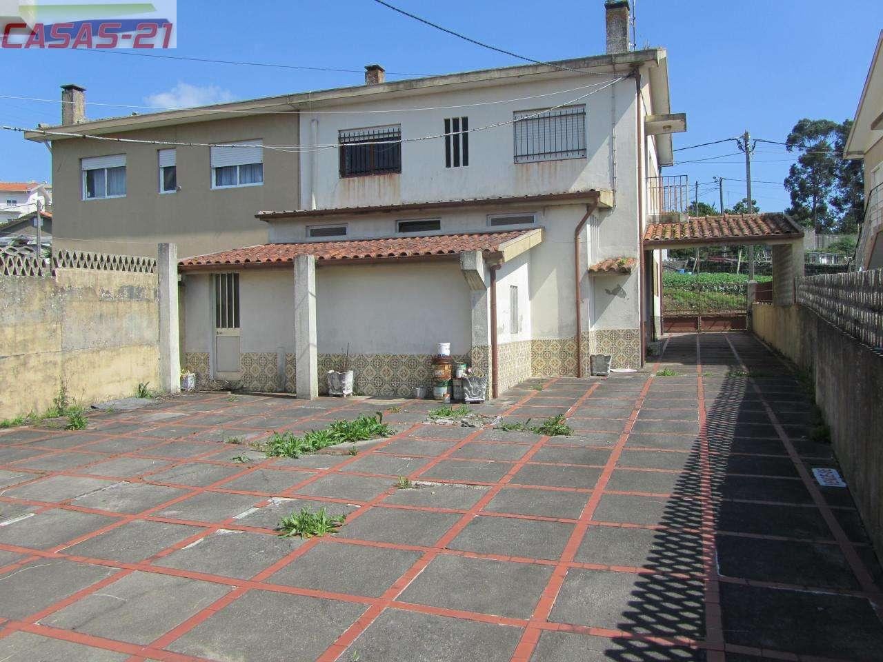 Armazém para comprar, Fânzeres e São Pedro da Cova, Gondomar, Porto - Foto 3