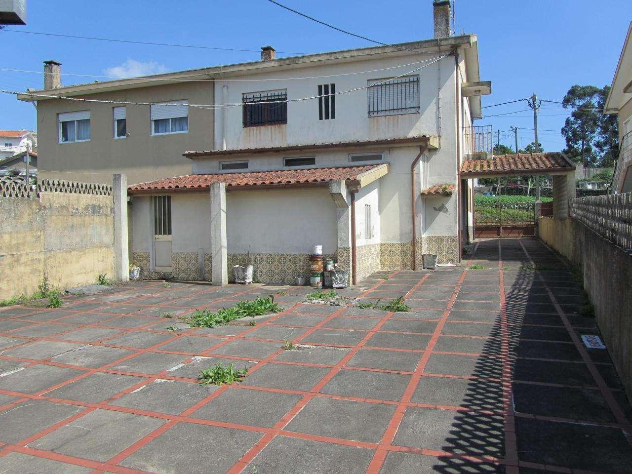 Armazém para comprar, Fânzeres e São Pedro da Cova, Porto - Foto 2
