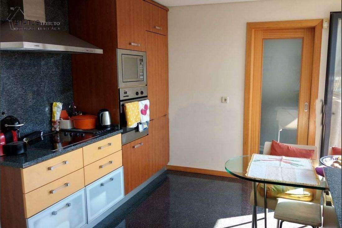 Apartamento para comprar, Paranhos, Porto - Foto 28