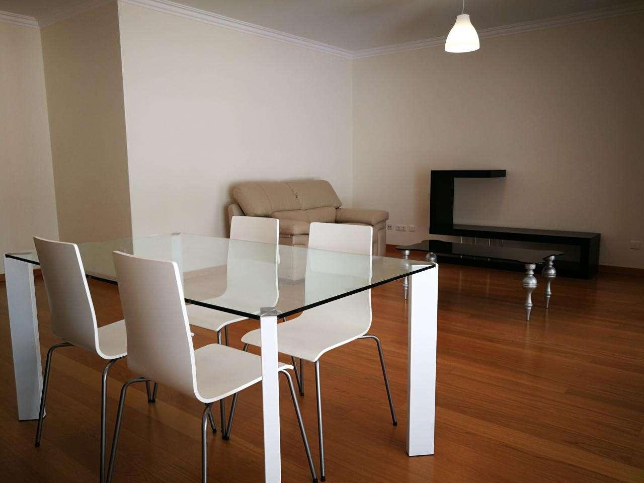 Apartamento para comprar, Olivais, Lisboa - Foto 4