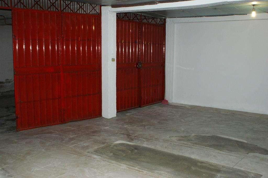 Apartamento para comprar, Lomar e Arcos, Braga - Foto 7