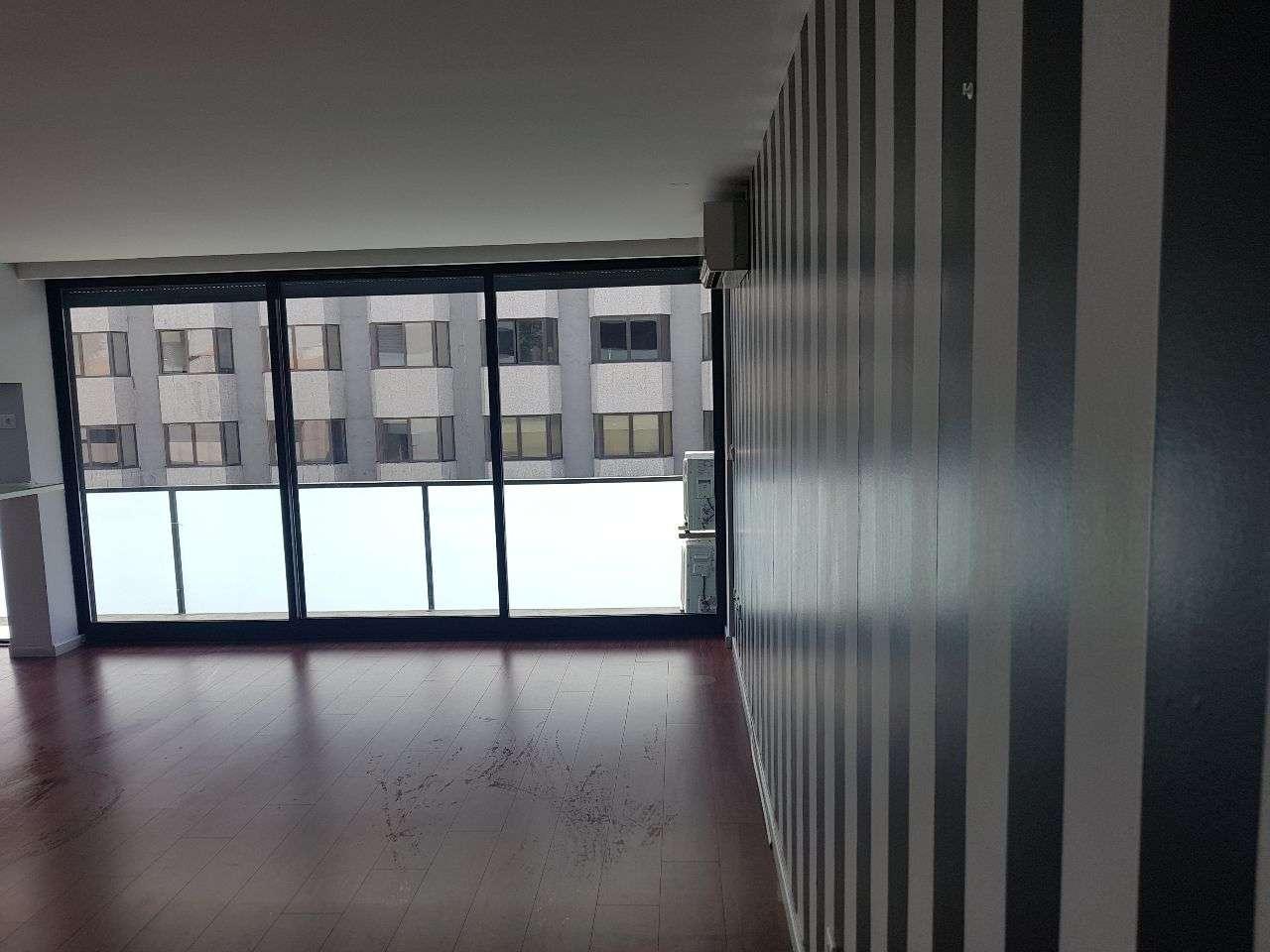 Apartamento para comprar, Valença, Cristelo Covo e Arão, Viana do Castelo - Foto 27